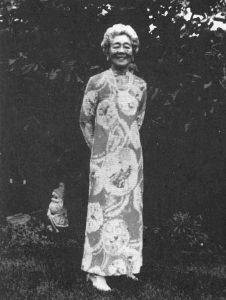 afbeelding Hawaya Takata