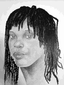 Portret Sieglien
