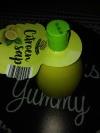 flesje citroen