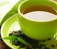 kopje groene thee