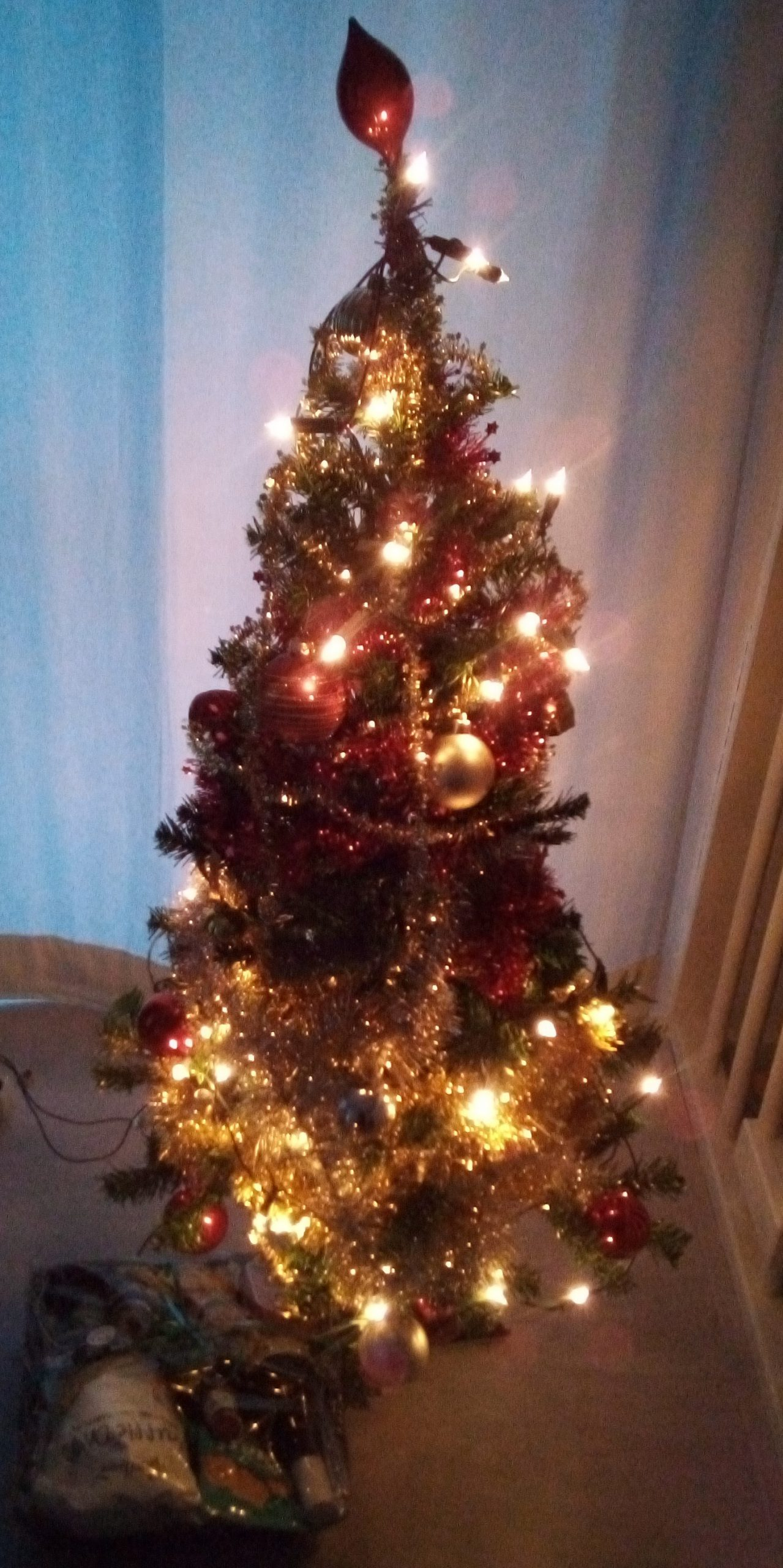 fijne feestdagen en gelukkig nieuwjaar